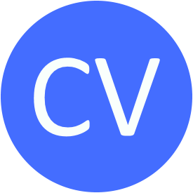 CV Download